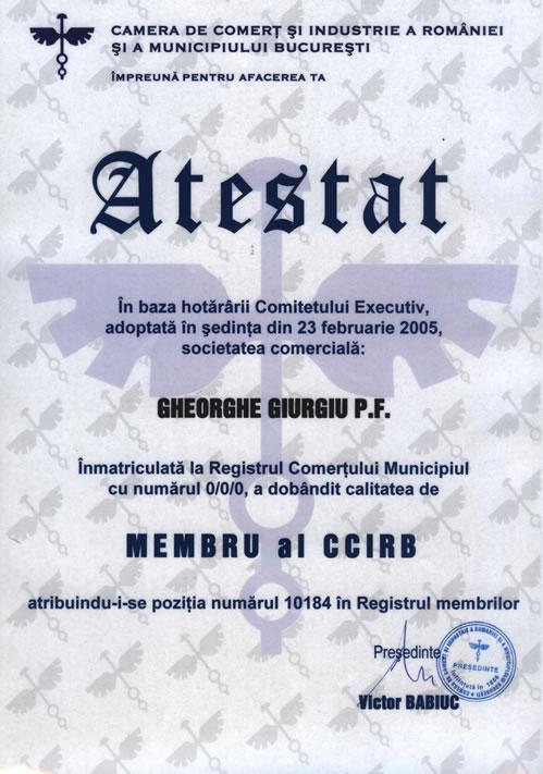 dermatita atopica mainichi newspaper